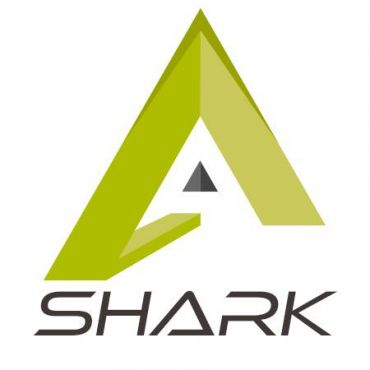 Shark Technologies logo