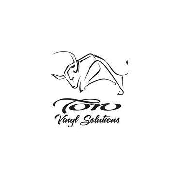 Toro Vinyl Solutions PROFILE.logo