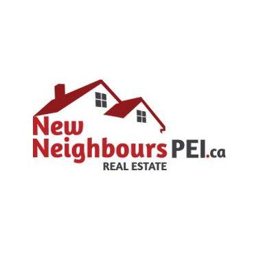 Steve Nabuurs - Royal LePage - Prince Edward Realty PROFILE.logo