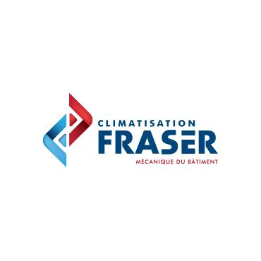 Climatisation Fraser logo