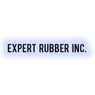 Expert Rubber PROFILE.logo