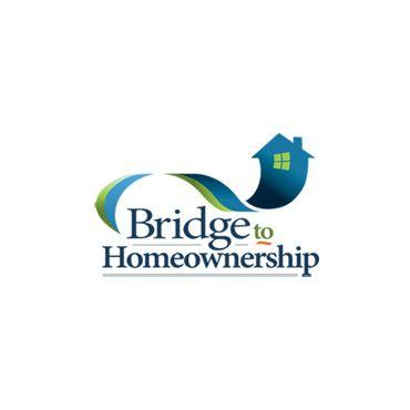 Bridge To Homeownership logo