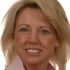 Cheryl Wheatley - Royal LePage Macro Realty, Brokerage
