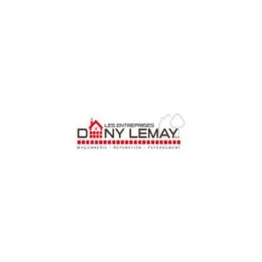 Les Entreprises Dany Lemay Inc PROFILE.logo