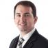 Brad Norman - Sun Life Financial Advisor