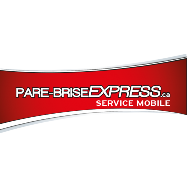 Pare-Brise Express logo