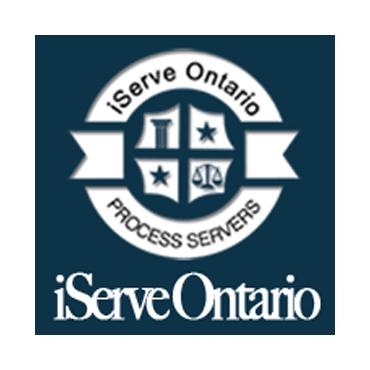 iServeOntario.com PROFILE.logo