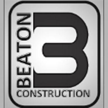 Beaton Construction Ltd PROFILE.logo