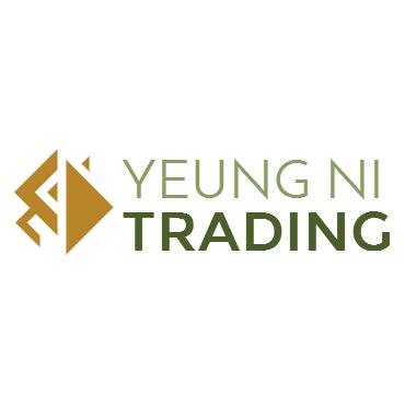 Yeung Ni Trading logo