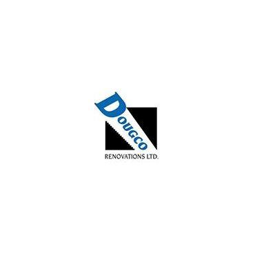 Dougco Renovations Ltd. PROFILE.logo