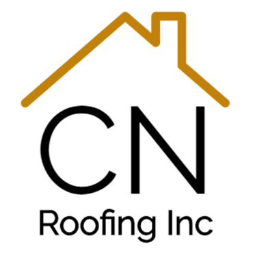 CN Roofing Inc PROFILE.logo