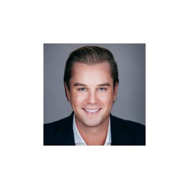 Jordan Smeaton - Calgary Real Estate Lifestyles, Remax Realty Professionals logo