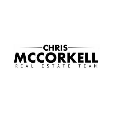 Chris McCorkell - Rob Thompson Realty Corp. logo