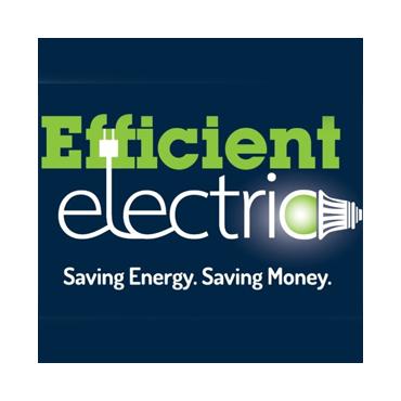 Efficient Electric logo