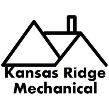 Kansas Ridge Mechanical PROFILE.logo