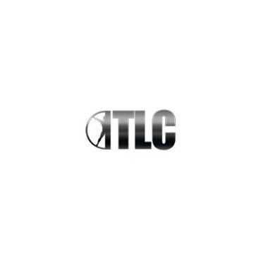 Total Life Changes Distributor Adrienne Cipp & Waterloo North Chiropractic Massage logo
