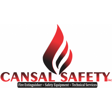 Cansal Safety Inc PROFILE.logo