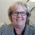 Legalshield Independent Associate - Jennifer Forsyth