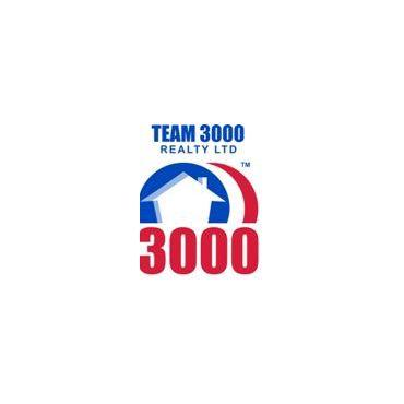 Team 3000 Realty Ltd. - Donna Bissessar PROFILE.logo