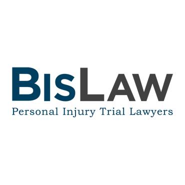 BisLaw PROFILE.logo