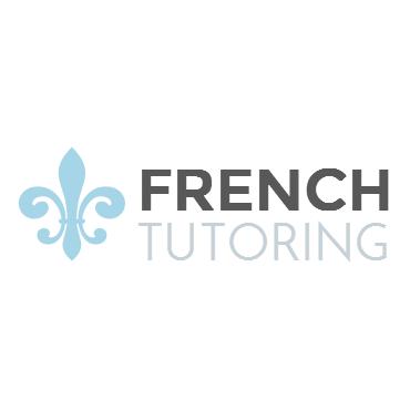 French Tutoring logo