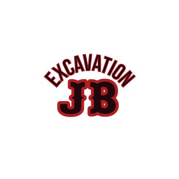 JB Excavation PROFILE.logo