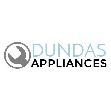 Dundas Appliances logo