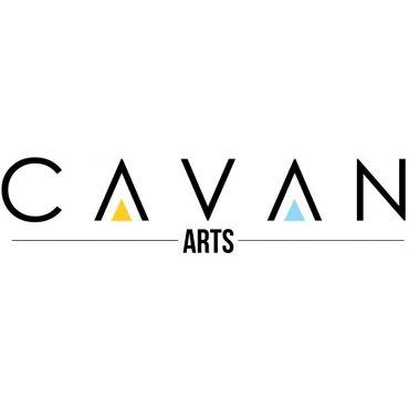 Cavan Art Academy PROFILE.logo