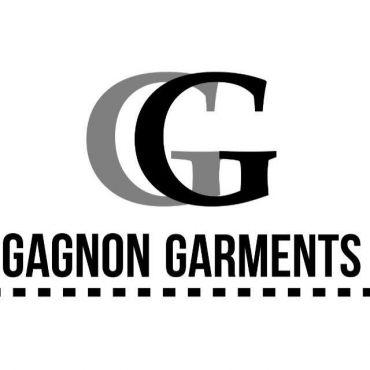 Gagnon Garments PROFILE.logo