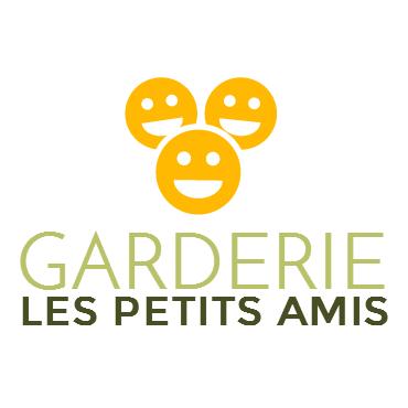 Garderie En Millieu Familial Les Petits Amis logo