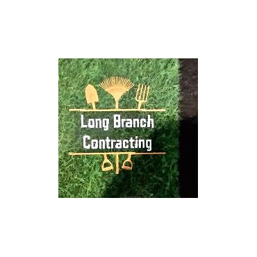 Long Branch Contracting PROFILE.logo