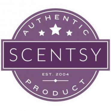 Scentsy Independent Consultant - Alicia MacDonald PROFILE.logo