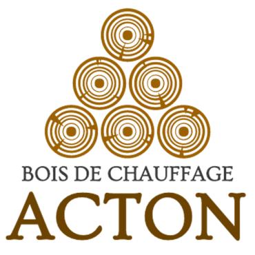 Bois de Chauffage Acton PROFILE.logo