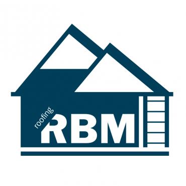 Roofing RBM logo