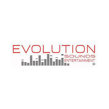 Evolution Sounds Entertainment PROFILE.logo
