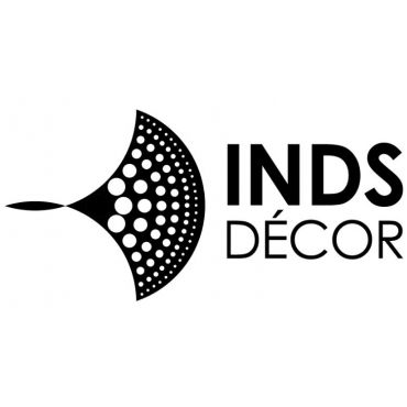 INDS Decor logo