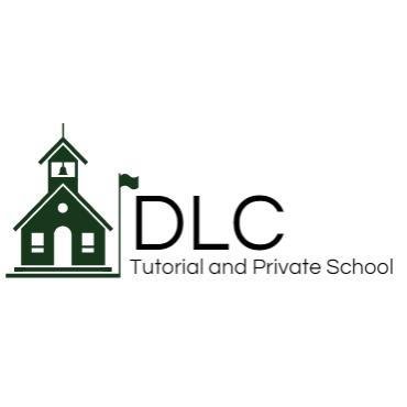 DLC Tutorial and Private School PROFILE.logo