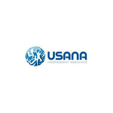 Usana Independent Associate Tariq Darwish PROFILE.logo