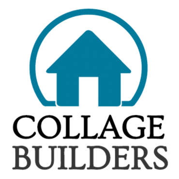 Collage Builders PROFILE.logo