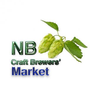 NB Craft Brewers' Market PROFILE.logo