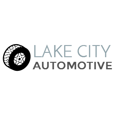 Lake City Automotive PROFILE.logo