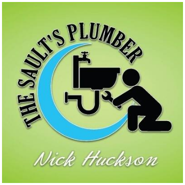 The Sault's Plumber PROFILE.logo