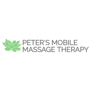 Peter's Mobile Massage Therapy PROFILE.logo