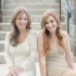 Laura Brown & Kristina Kritikos  - Coldwell Banker Burnhill Realty