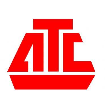 Arctic Traveler Canada Ltd PROFILE.logo