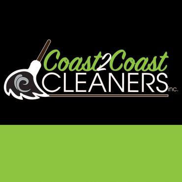 Coast2Coast Cleaners PROFILE.logo