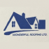 Wonderful Roofing Ltd
