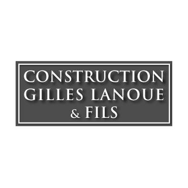 Construction Gilles Lanoue PROFILE.logo