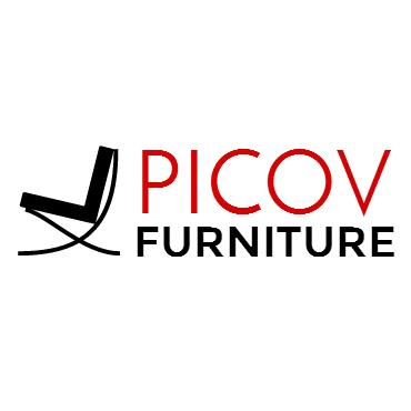Picov Furniture logo