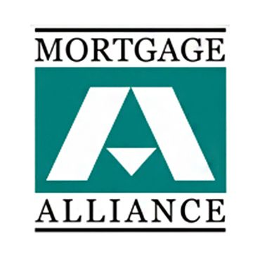 Atamjeet Singh - Mortgage Alliance PROFILE.logo